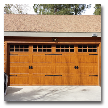 Garage Door Kings Garage Door Installation And Repair In Big Bear Ca
