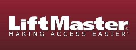 Garage Door Kings Specializes In Liftmaster Garage Door Openers