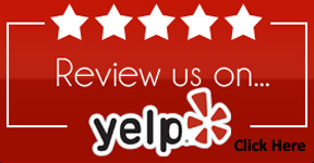 Review Garage Door Kings on Yelp